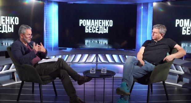 В последний момент из Киева перезвонили и сказали не штурмовать, - Друзенко об освобождении Луганска