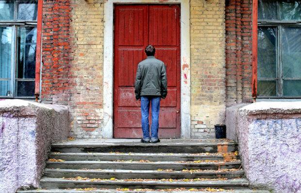 Под Киевом в День Валентина исчез подросток с дефектом речи, - родители не спят третьи сутки