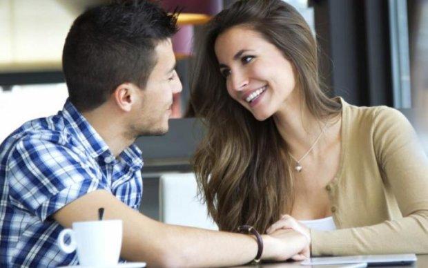Спаси свою любовь: названы неожиданные признаки завершения отношений