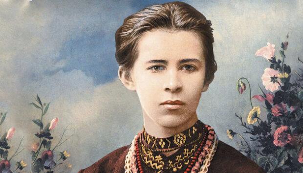 Якою була Леся Українка? Легендарні цитати письменниці до 108 річниці смерті