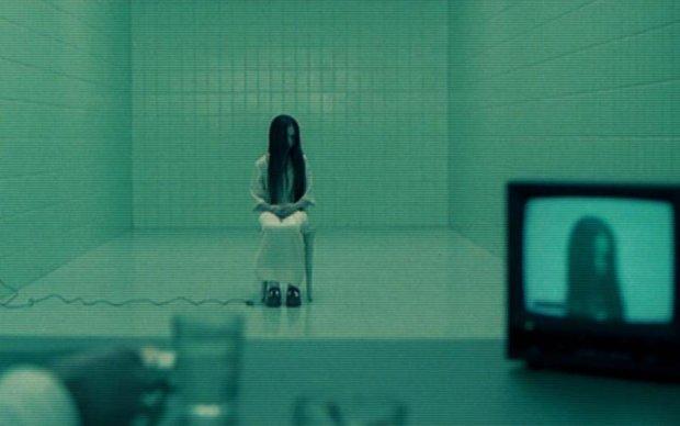 """Програміст оживив прокляту дівчинку із """"Дзвінка"""": відео"""