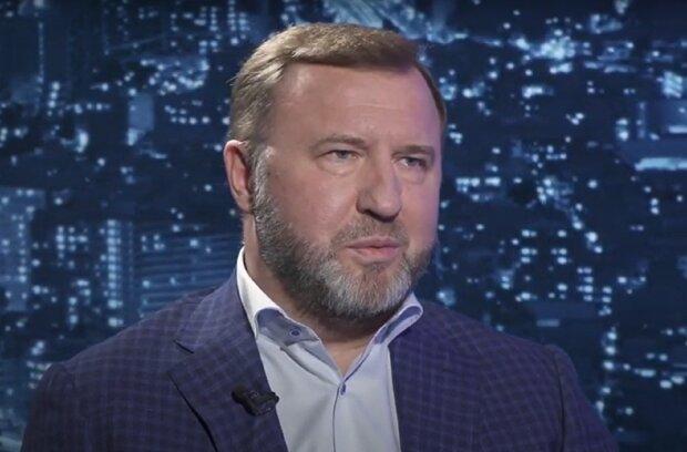 Анатолий Макаренко