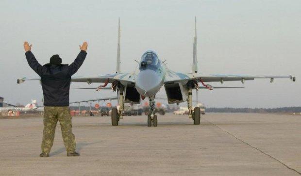Росія хоче розмістити у Білорусі авіабазу