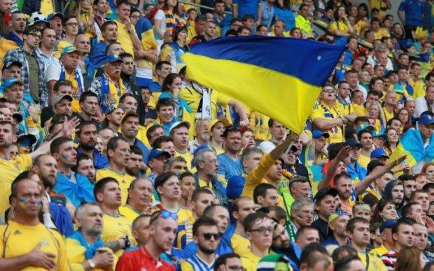 Сплеск самосвідомості: скільки українців вважають себе патріотами