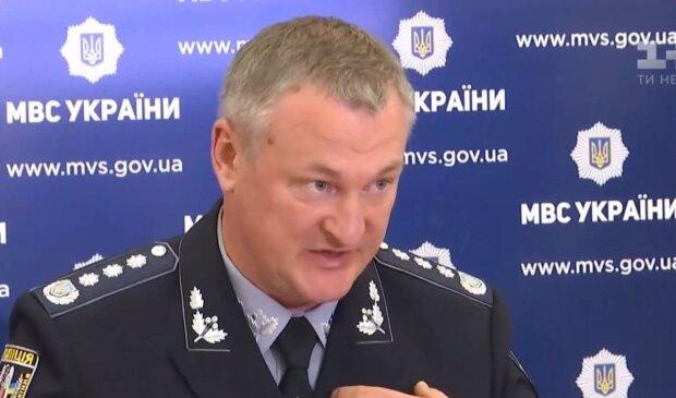 Сергей Князев / скриншот из видео
