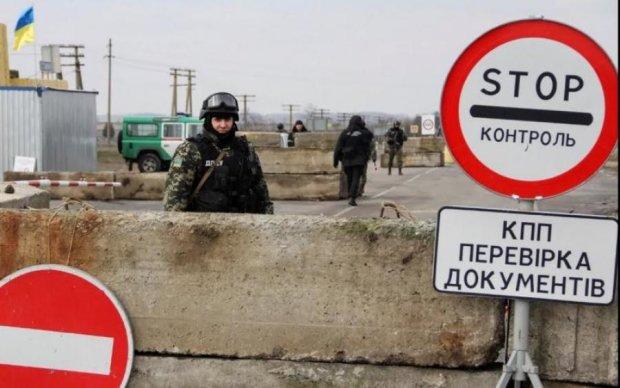 Одумались: оккупанты обратились к украинцам с огромной просьбой