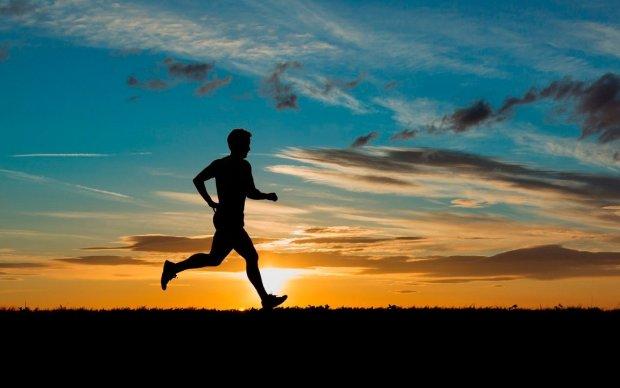 Кардиологи: двигайтесь каждые 20 минут и вы проживете намного дольше