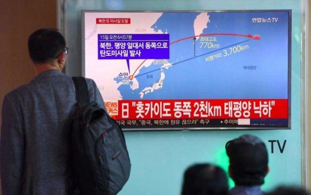Накрийте голову подушкою: експертні рекомендації на випадок ядерної війни