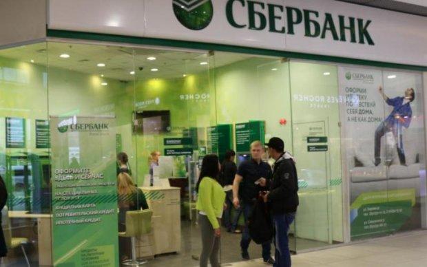 """Финансовая Санта-Барбара: Лукашенко торгуется за украинскую """"дочь"""" Путина"""