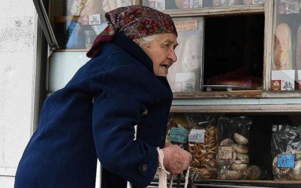 Павло Погиба: Без малого бізнесу українці стануть жебраками