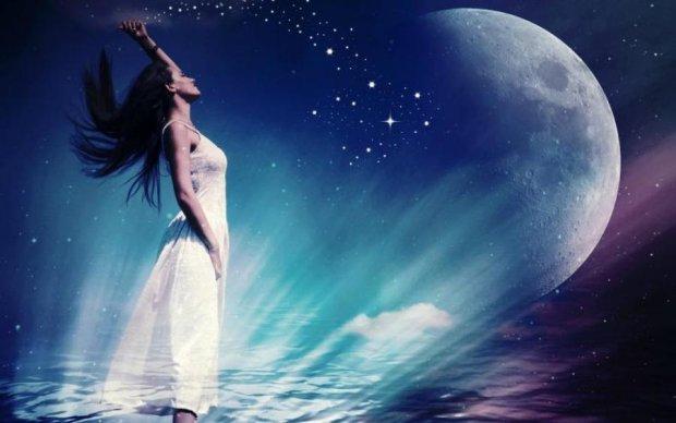Гороскоп от Павла Глобы на август: астролог сказал, чего ждать каждому знаку Зодиака