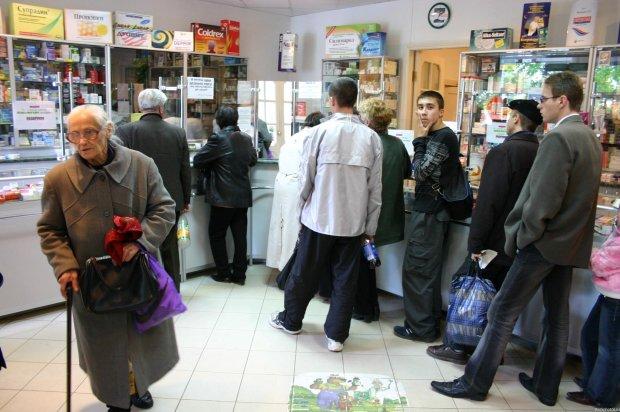 Миллиарды на аптеку: топ неэффективных лекарств, которые впаривают доверчивым украинцам