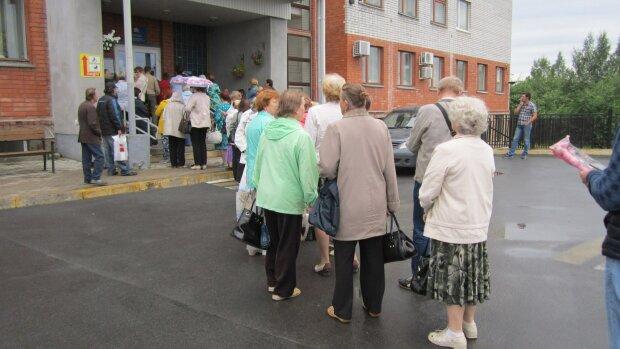 В Украине пенсионерам выделят дополнительный бонус, ради этого стоило работать: сколько и кому