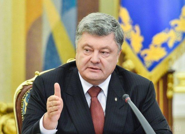 ЕС и НАТО: опубликован полный текст изменений в Конституцию Украины