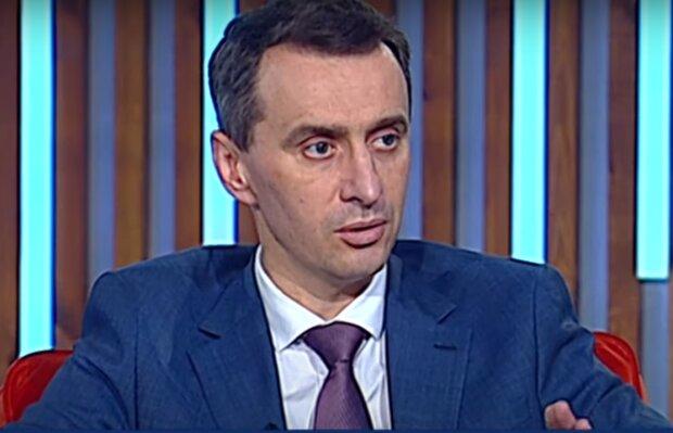 """Ляшко пригрозил украинцам новыми жесткими ограничениями – """"Повторим опыт Израиля"""""""