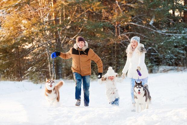 Українцям подарують додаткові вихідні на Новий рік та Різдво, але є нюанс