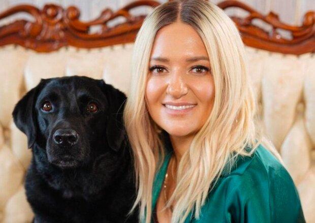 Наталия Могилевская, instagram.com/nataliya_mogilevskaya/