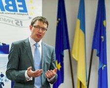 Сергей Глущенко, politeka.net
