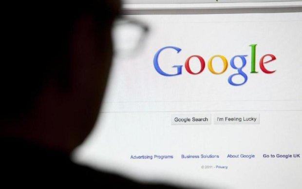 Google додав у пошук корисні функції