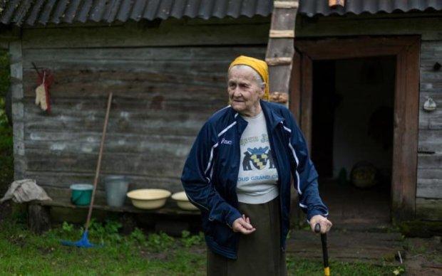 Налог на недвижимость вырос вдвое: сколько заплатят украинцы