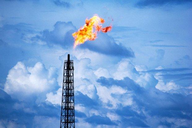 Украина, ЕС и Россия соберутся на газовые переговоры: когда решится судьба транзита