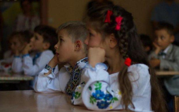 """""""Рускій мір"""" у київській школі: скандал через Пушкіна розкрив масштабну проблему"""