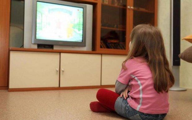 Українські телеканали прорвалися до окупованого Криму
