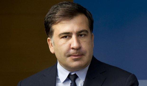 Саакашвили призвал отказаться от кредитов МВФ