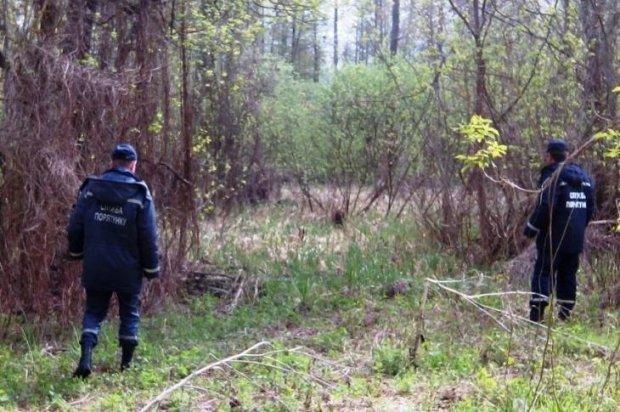 Найдено тело пропавшей на Одесщине 11-летней Даши