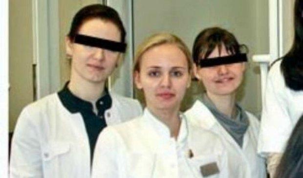 Журналісти розсекретили таємне життя старшої доньки Путіна (фото)
