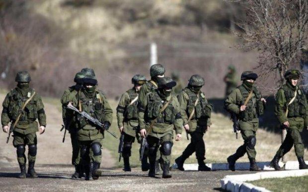 За що боролися: до виборів Путіна кримчан готують погрозами