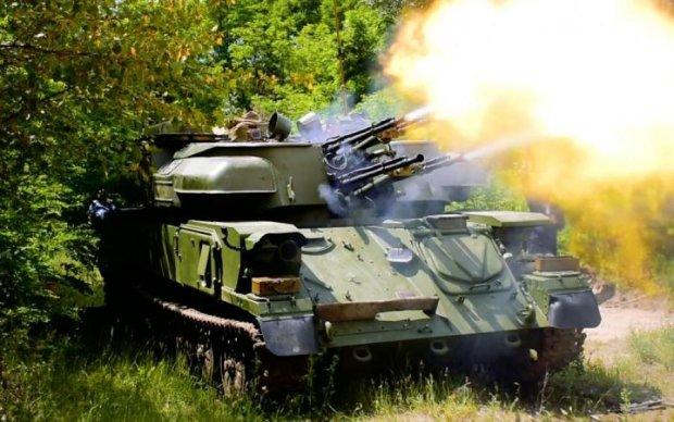 Вооружение ВСУ: следует ли Украине делать ставку на Запад