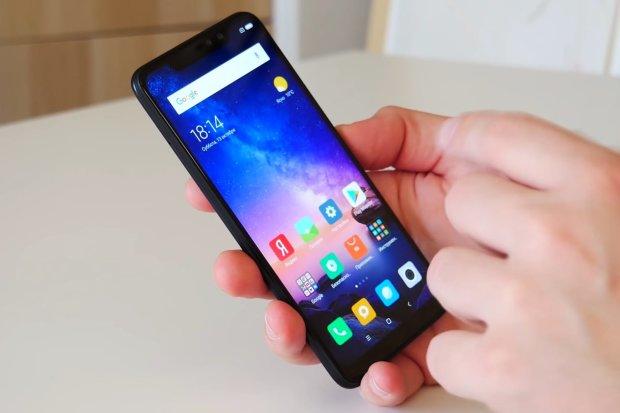 Новий Redmi Note 7 переплюне будь-який флагман: глава Xiaomi розкрив особливості гаджету