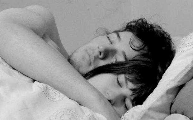 Вчені розкрили несподіваний спосіб позбавлення від безсоння