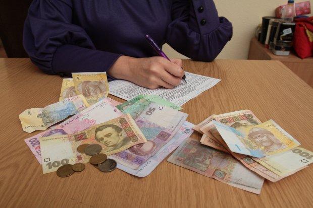 Зарплаты в конвертах: как добиться прозрачного трудоустройства и достойной оплаты