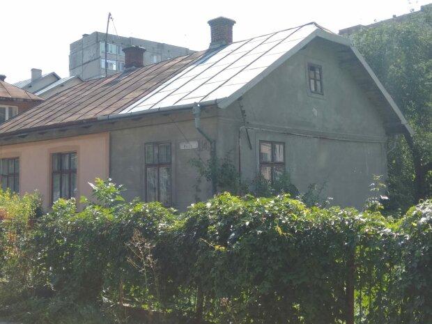 """У селі під Франківськом розкрили жахливий злочин сталінських катів: """"Сотні замучених у підвалах"""""""