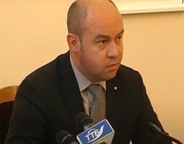 Міністри Зеленського розкроїли Тернопільщину на 55 частин