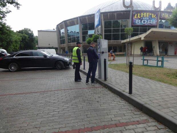 Парковки для немовлят: у Львові спростять життя молодим батькам, що відомо про ноу-хау