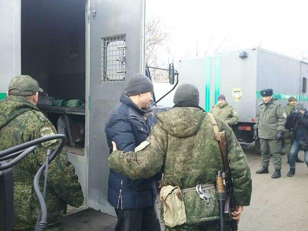 Обмін полоненими: стало відомо, кого Путін віддав Зеленському, фото