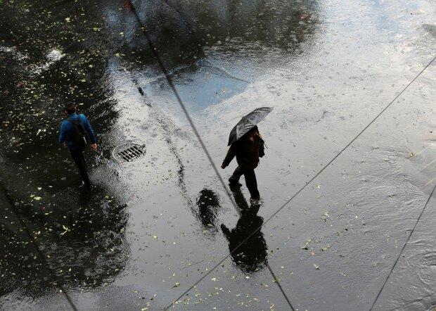 Стихия не даст расслабиться: чего ожидать одесситам от погоды 26 сентября