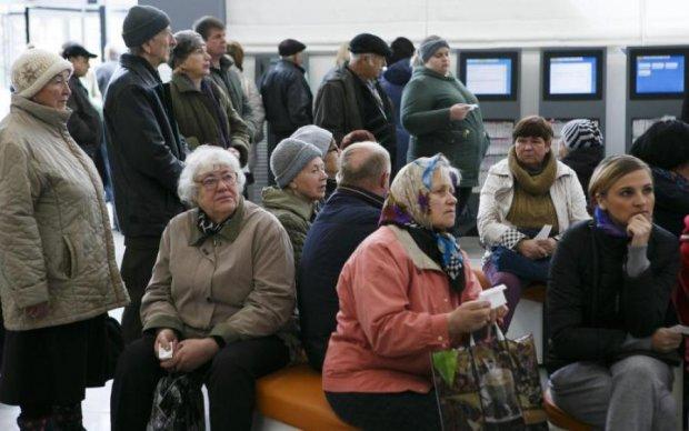 Субсидії по-новому: в уряді заявили про зміни