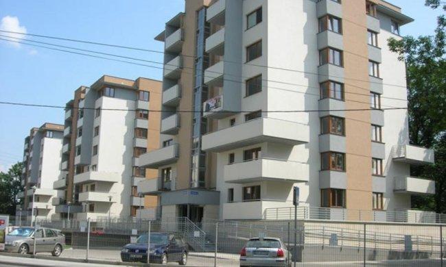 Украинцы покупают все больше квартир в Польше - СМИ