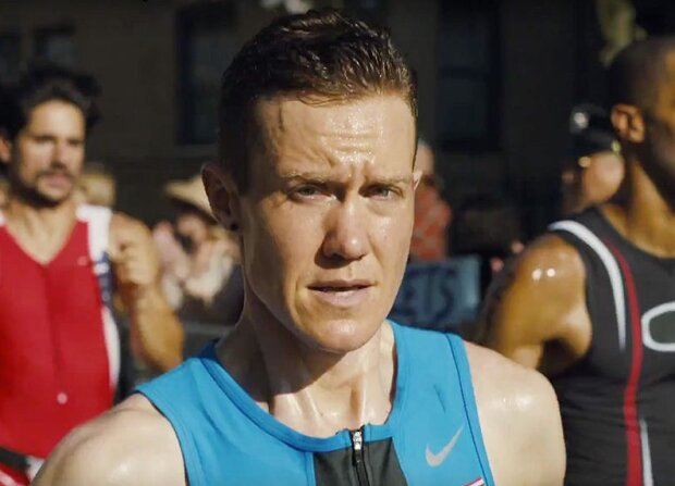 Впервые в истории: трансгендерный спортсмен принял участие в отборе на Олимпиаду