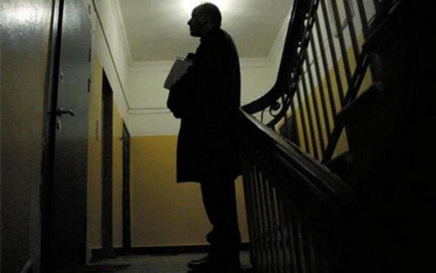 В ногу с прогрессом: украинцев предупредили о новой схеме квартирных аферистов