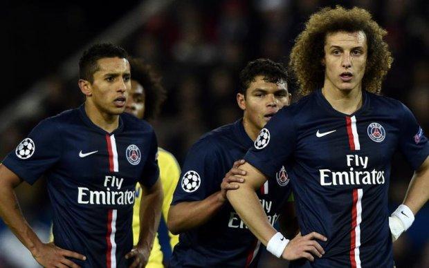 Манчестер Юнайтед пропонує шалені гроші за бразильського захисника