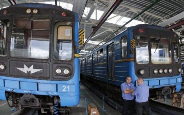 Даєш метро на Виноградар: стала відома ціна питання