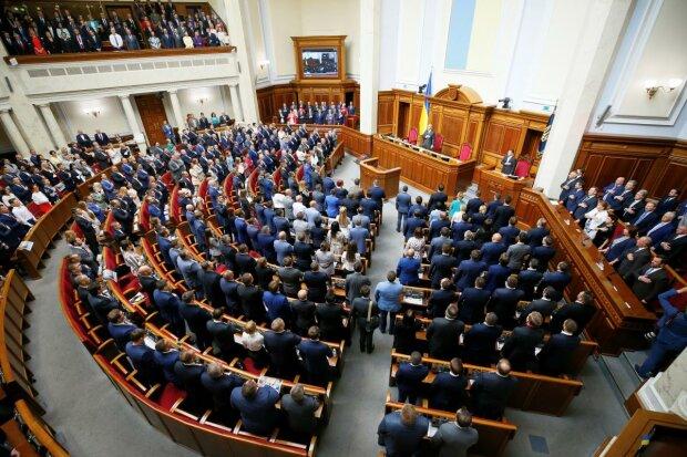 Рада собралась переименовать исторический город Украины: озвучено новое название