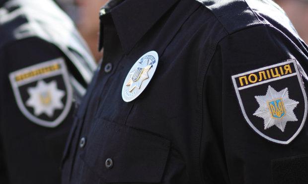 На Харківщині поліція розшукує 18-річного хлопця: пішов з дому і не повернувся