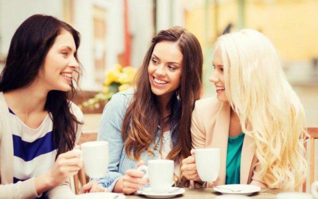 Вы не поверите! Кофе может уберечь от страшных болезней