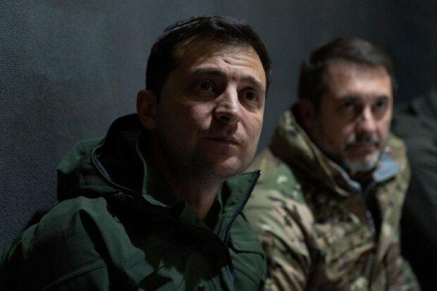 """Нардеп від партії Порошенка обговорювала варіанти для Зеленського: """"Випадково вибухне граната"""""""